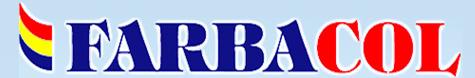 Farbacol.com.pl